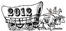 goal-rush-lyssa-kris-2012