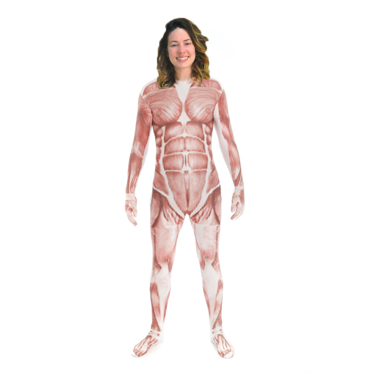 lyssa-muscles