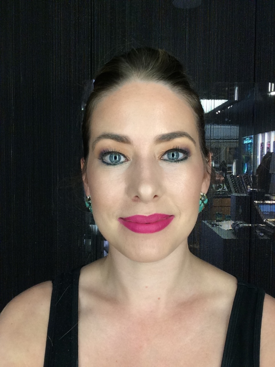 About Makeup: Get Makeup Professionally Done