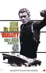 """Watch """"Bullitt"""""""