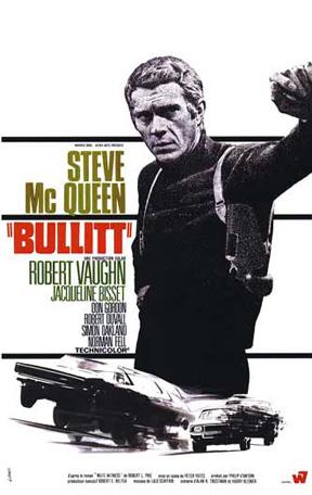 Bullitt_poster
