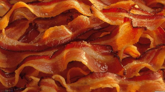 41815_food_bacon