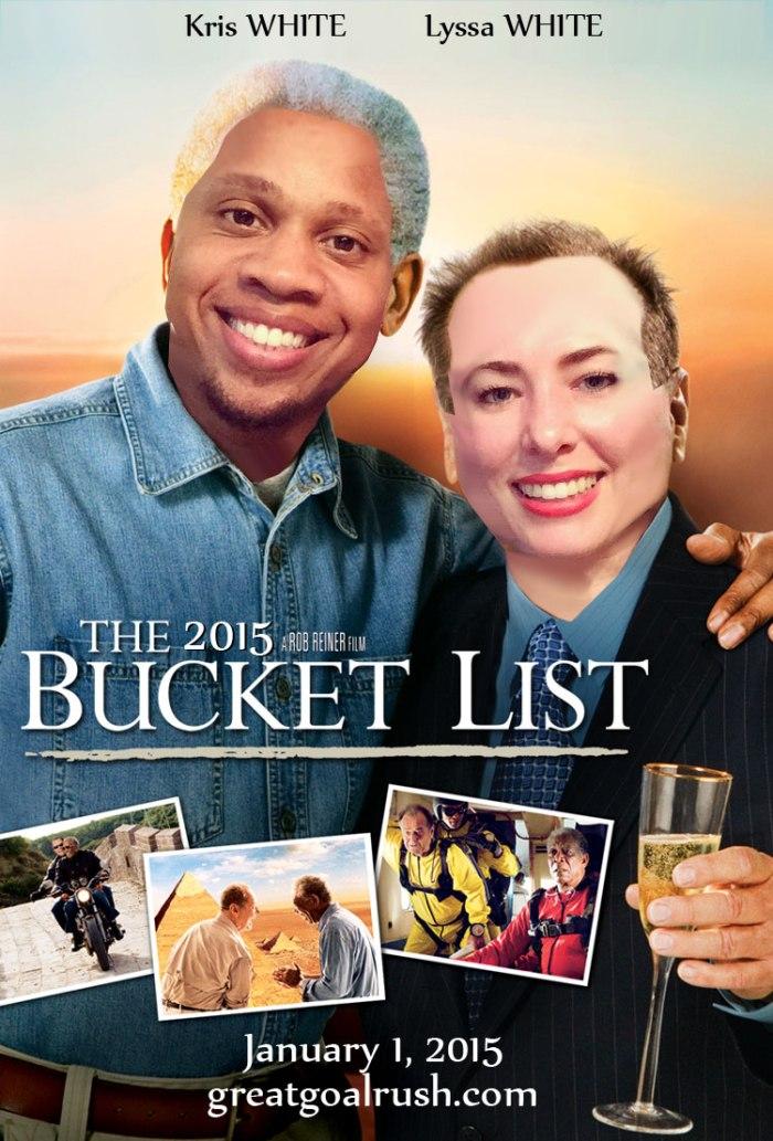 bucketlist2
