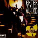 Listen to All Wu-Tang ClanAlbums
