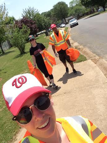 trash-crew