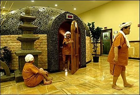 spa-world-poutice