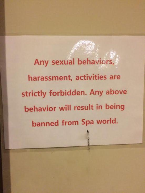 spa-world-sign