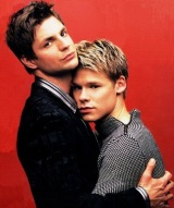 Watch the First Season of Queer as Folk