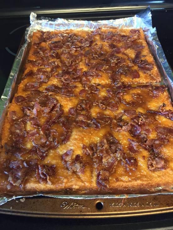 bacon-crack