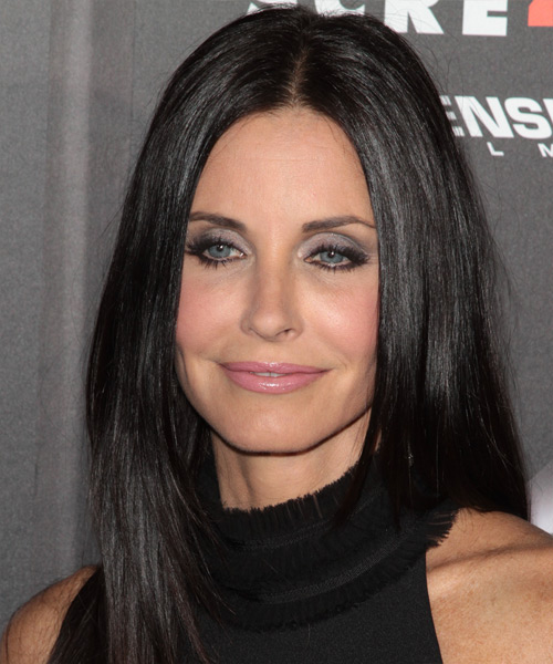 Courtney-Cox.jpg