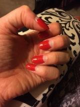 Get Fake Nails