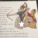 NSFW: Read and Execute Every Position in the Kama Sutra