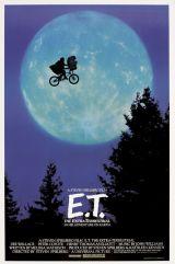 Watch E.T.